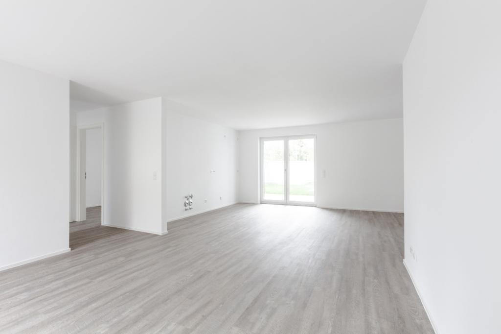 aha immobilien vermietung leer